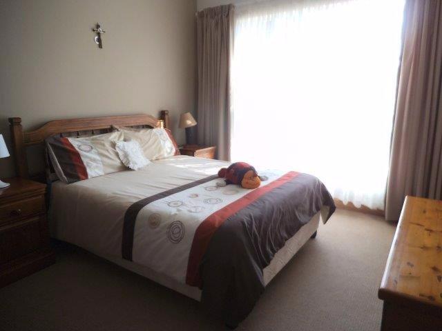 Brackenhurst property for sale. Ref No: 13544136. Picture no 8