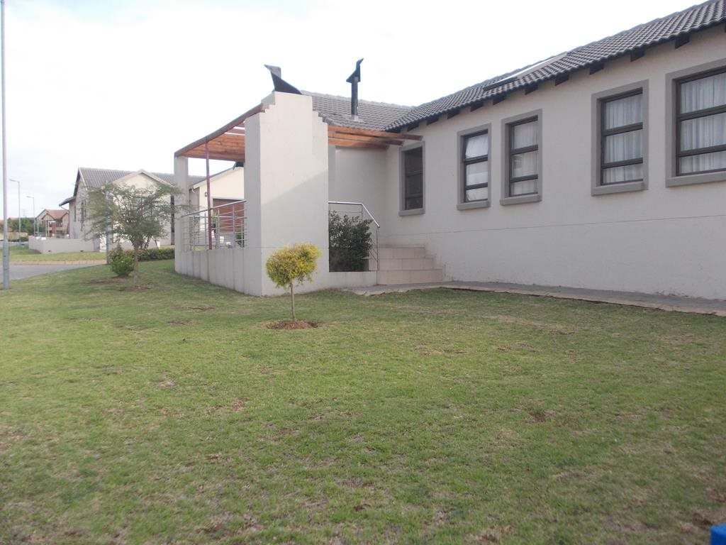 Summerfields Estate property for sale. Ref No: 13548867. Picture no 6