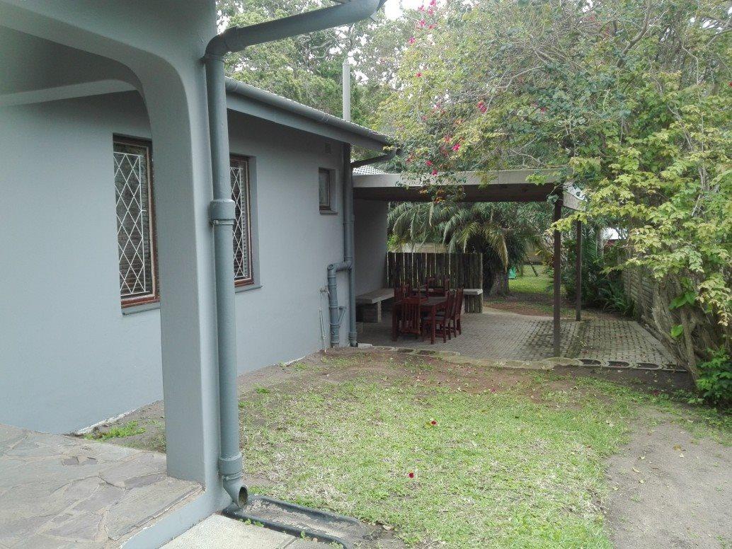 Pennington property for sale. Ref No: 13392188. Picture no 28