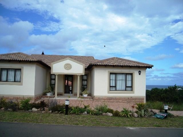 Pennington property for sale. Ref No: 12792370. Picture no 18