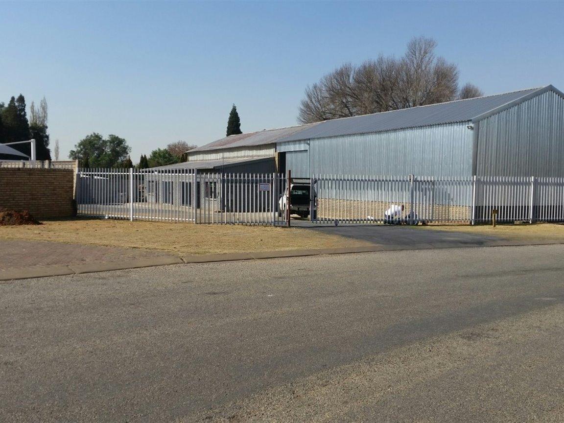 Vereeniging, Duncanville Property  | Houses For Sale Duncanville, Duncanville, Commercial  property for sale Price:4,300,000