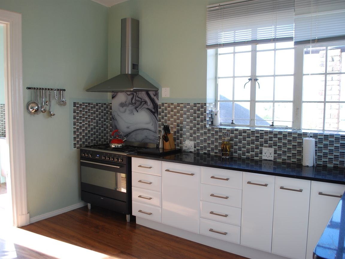 Tulbagh property for sale. Ref No: 13233486. Picture no 22