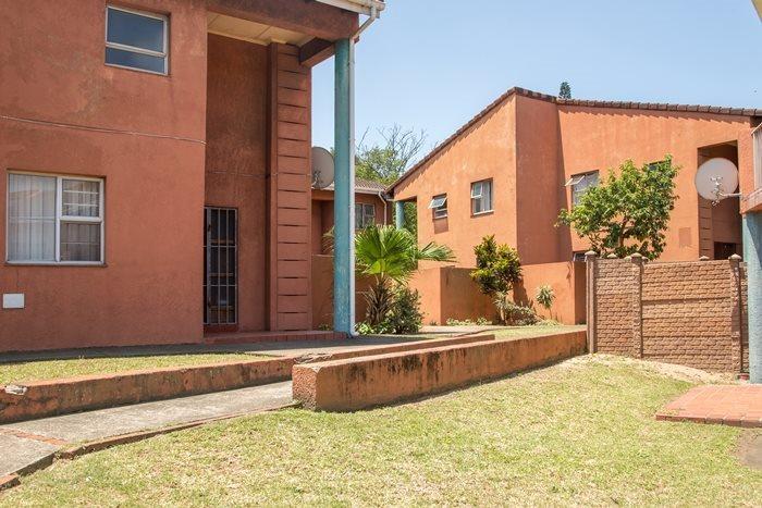 Arboretum property to rent. Ref No: 13623526. Picture no 14