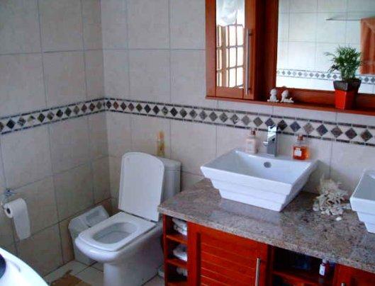 Alberante property for sale. Ref No: 13565489. Picture no 21