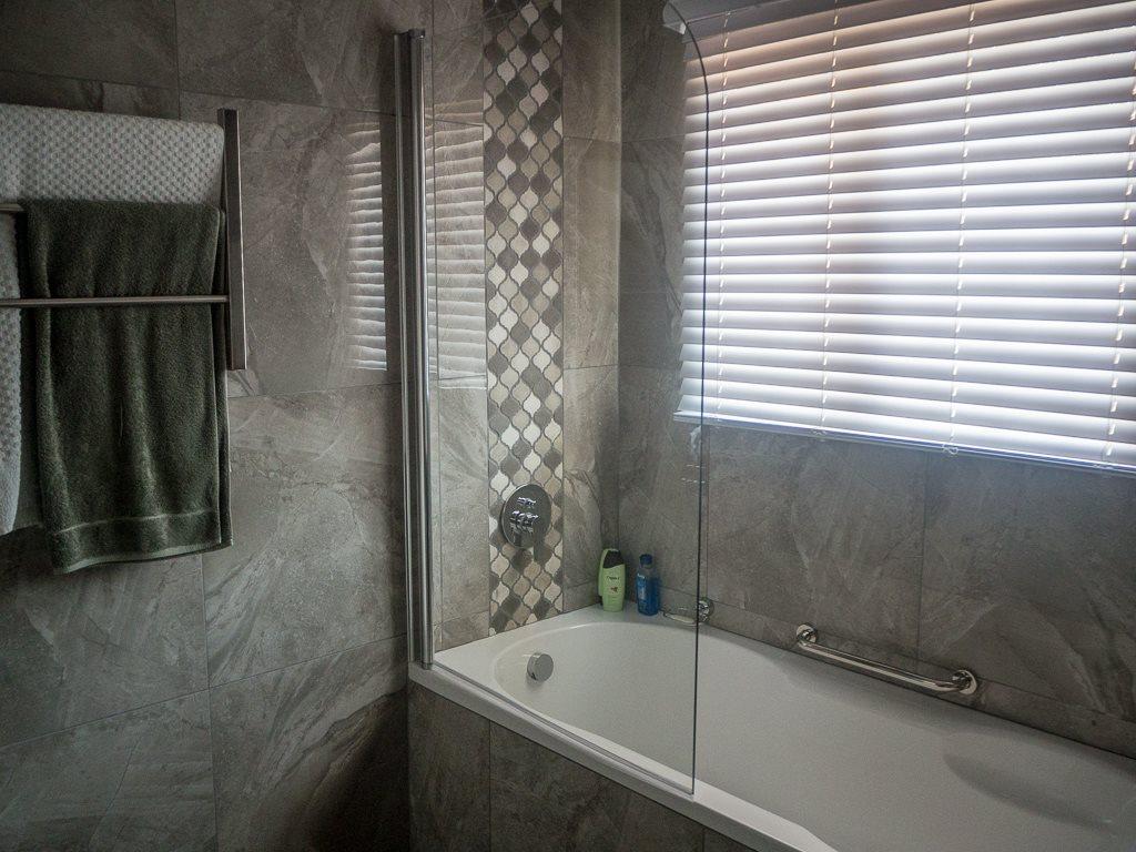 Scottburgh Central property for sale. Ref No: 13554159. Picture no 20