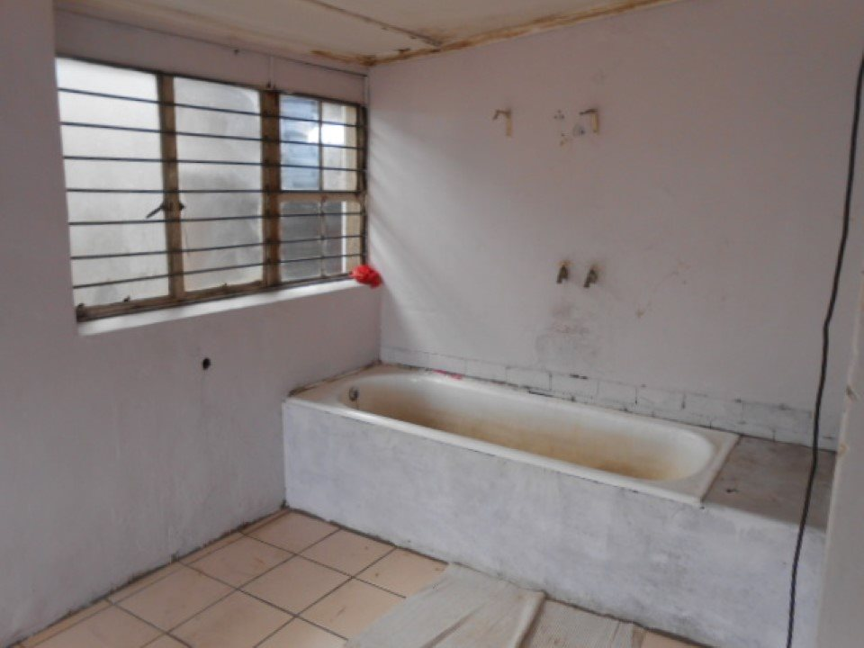 Kookrus property for sale. Ref No: 13402069. Picture no 8