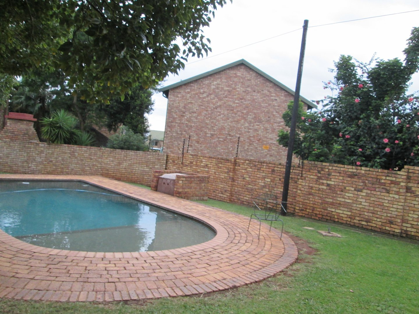 Die Hoewes property for sale. Ref No: 13607966. Picture no 18