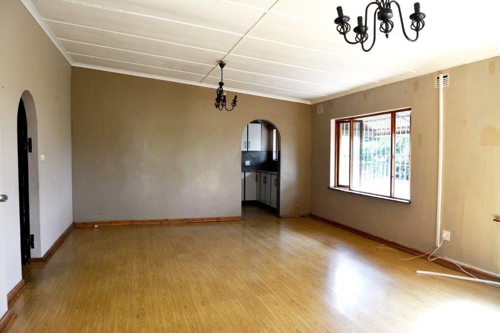 Pumula property for sale. Ref No: 13327329. Picture no 6