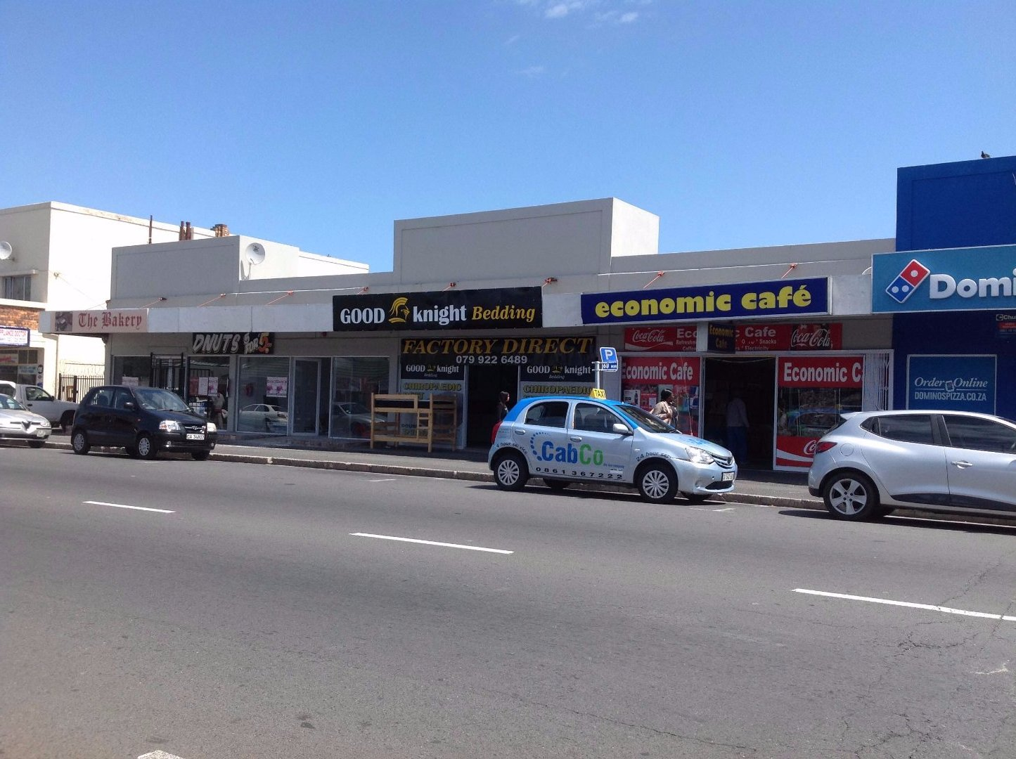 Commercial To Rent In Plumstead 13542852 2 22 Tivvit