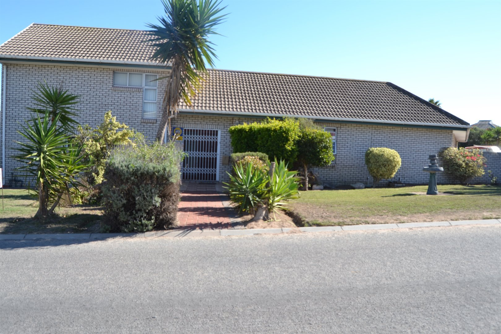 Langebaan, Myburgh Park Property  | Houses To Rent Myburgh Park, Myburgh Park, House 3 bedrooms property to rent Price:, 12,30*