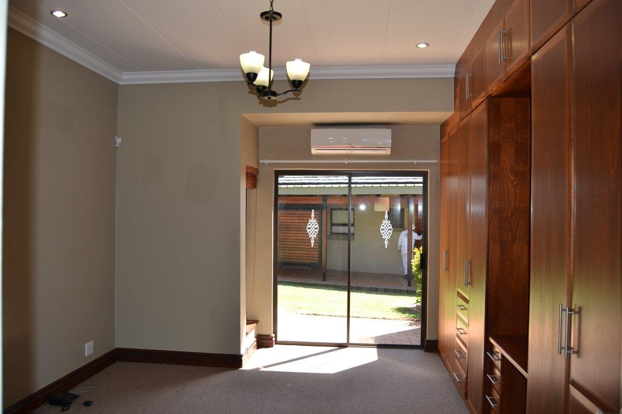 Retire At Midstream for sale property. Ref No: 13470229. Picture no 9