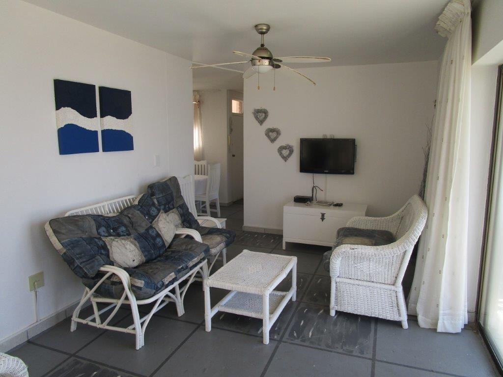 Amanzimtoti property for sale. Ref No: 13577463. Picture no 3