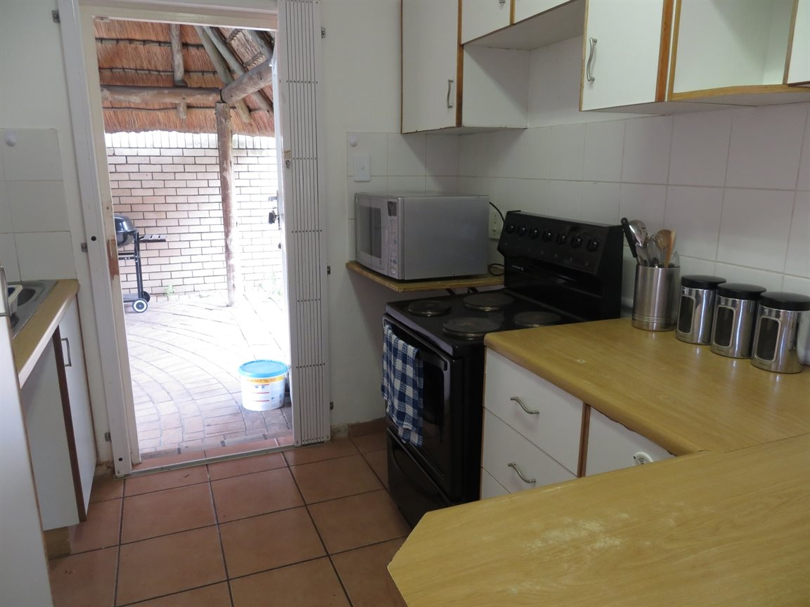 Birdswood property to rent. Ref No: 13516812. Picture no 2