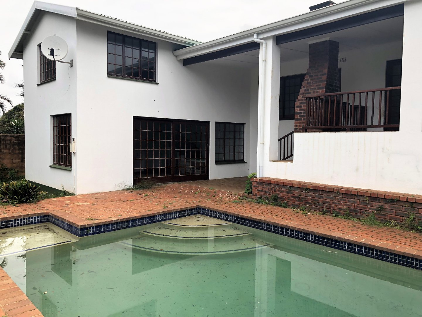 Scottburgh, Freeland Park Property  | Houses For Sale Freeland Park, Freeland Park, House 4 bedrooms property for sale Price:2,160,000