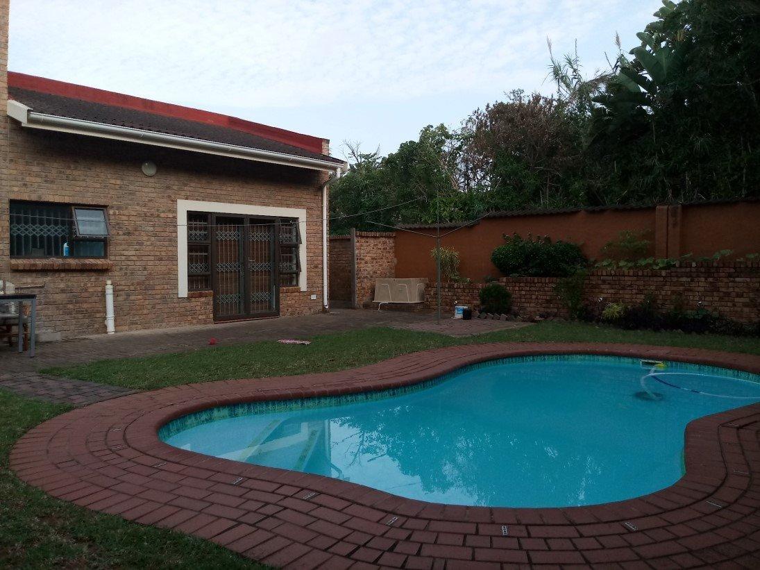 Pennington, Pennington Property  | Houses For Sale Pennington, Pennington, House 6 bedrooms property for sale Price:3,200,000