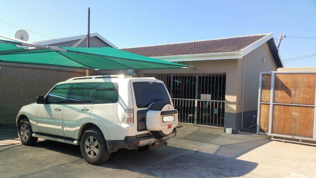 Uvongo, Uvongo Property  | Houses For Sale Uvongo, Uvongo, Commercial  property for sale Price:16,250,000