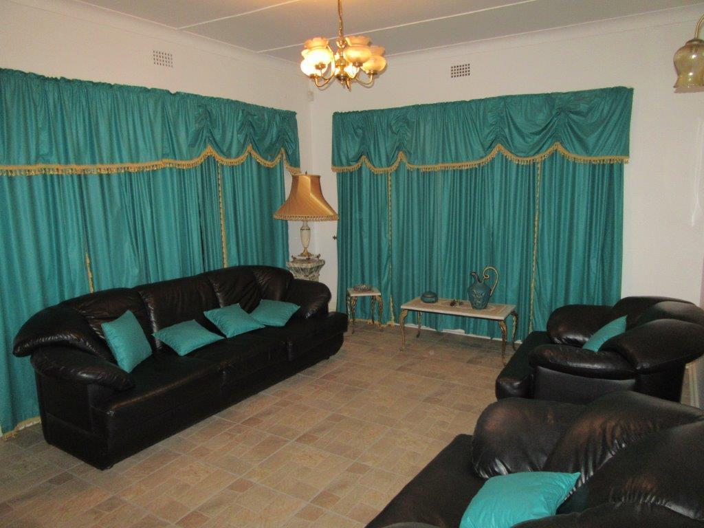 Three Rivers property for sale. Ref No: 13460207. Picture no 8
