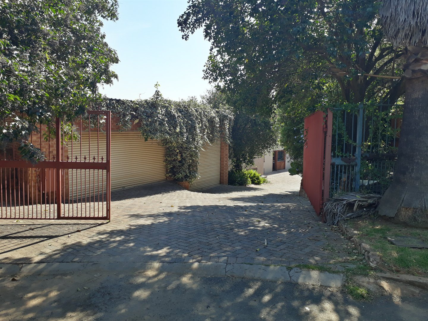 Johannesburg, Northcliff Property  | Houses To Rent Northcliff, Northcliff, House 4 bedrooms property to rent Price:, 16,00*