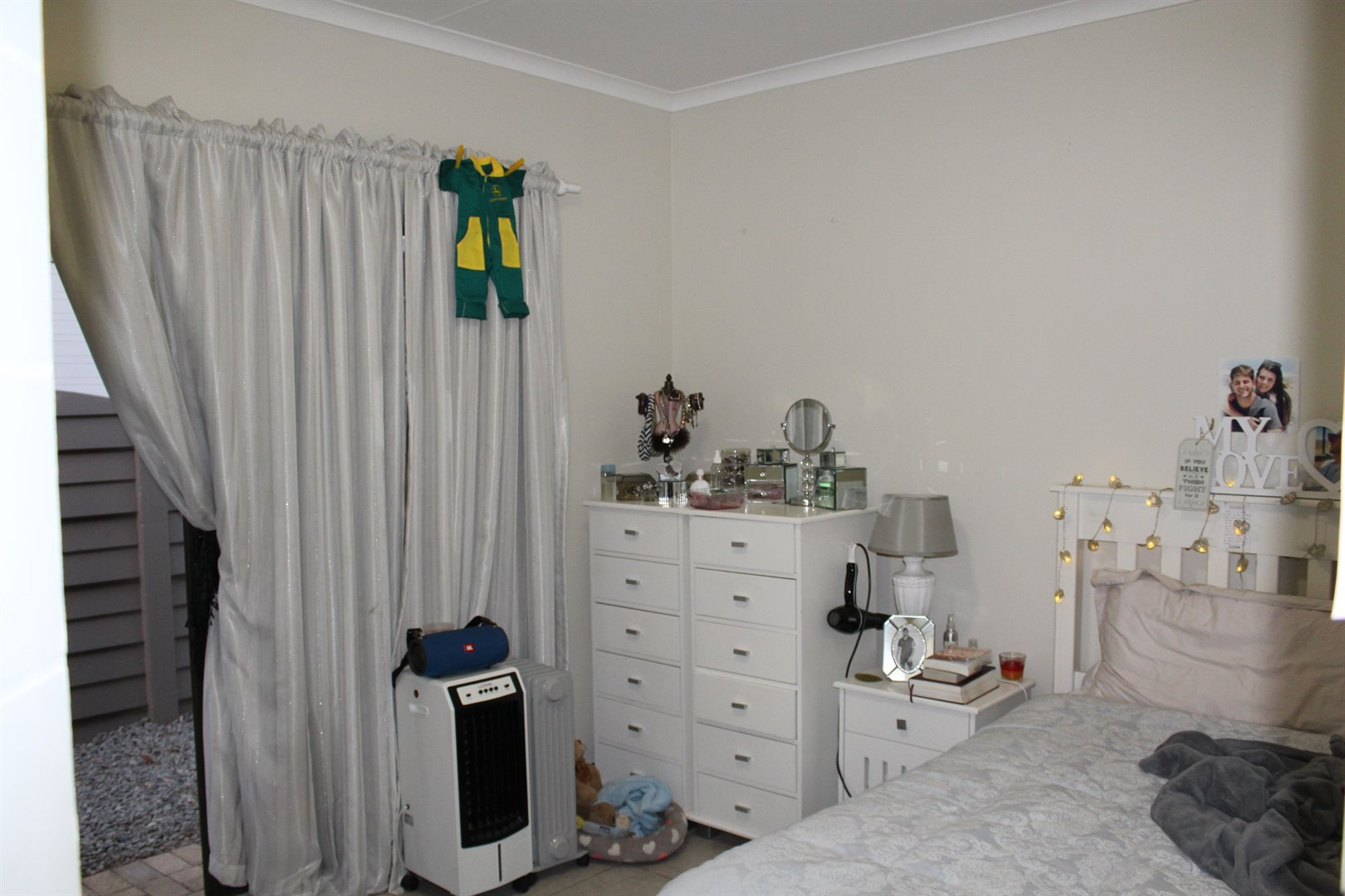 Potchefstroom Central property for sale. Ref No: 13531851. Picture no 9