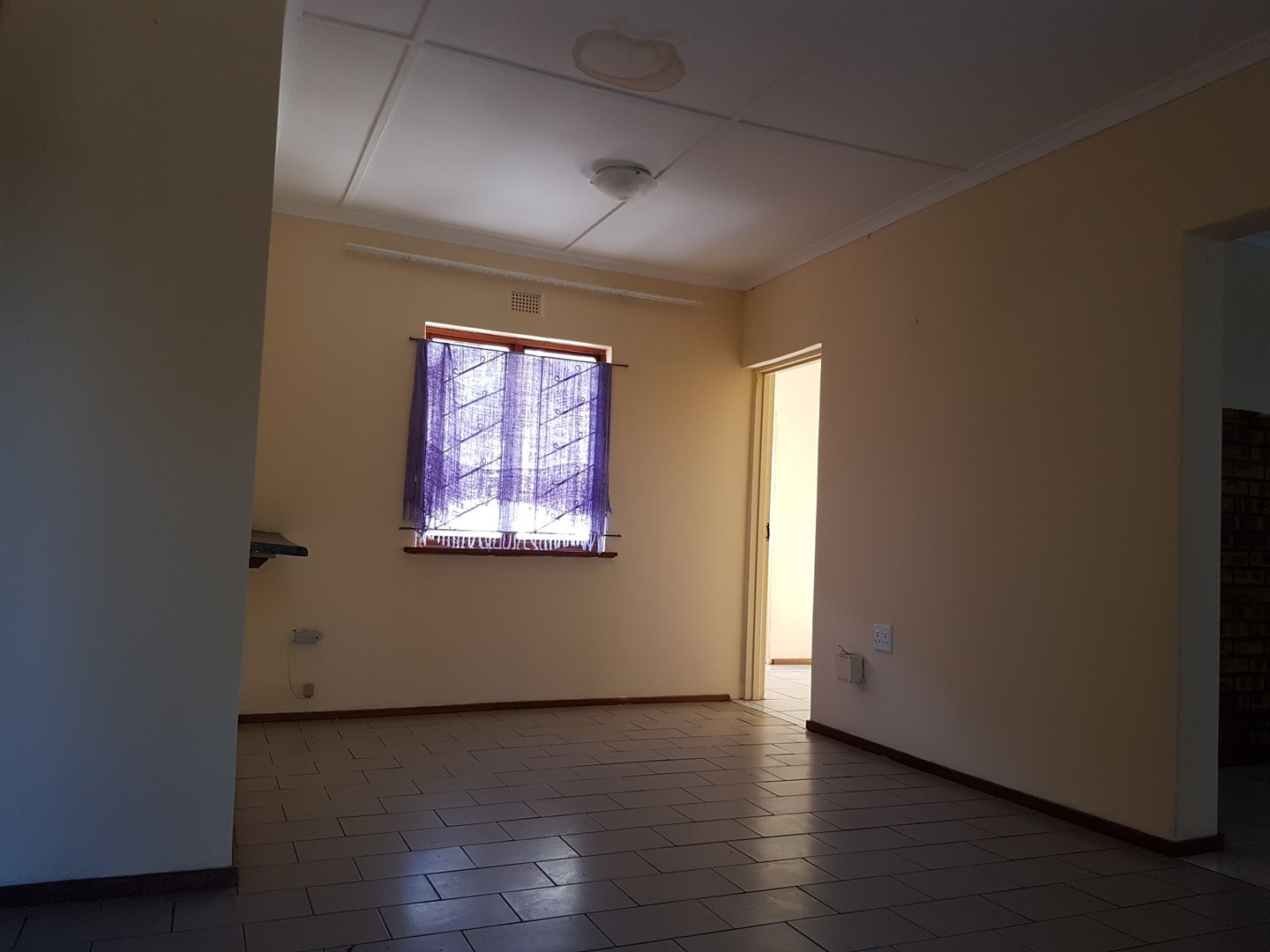 Richem property to rent. Ref No: 13521262. Picture no 2