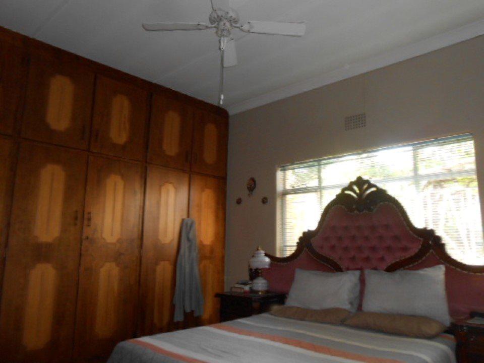 Mooilande property for sale. Ref No: 13400417. Picture no 7
