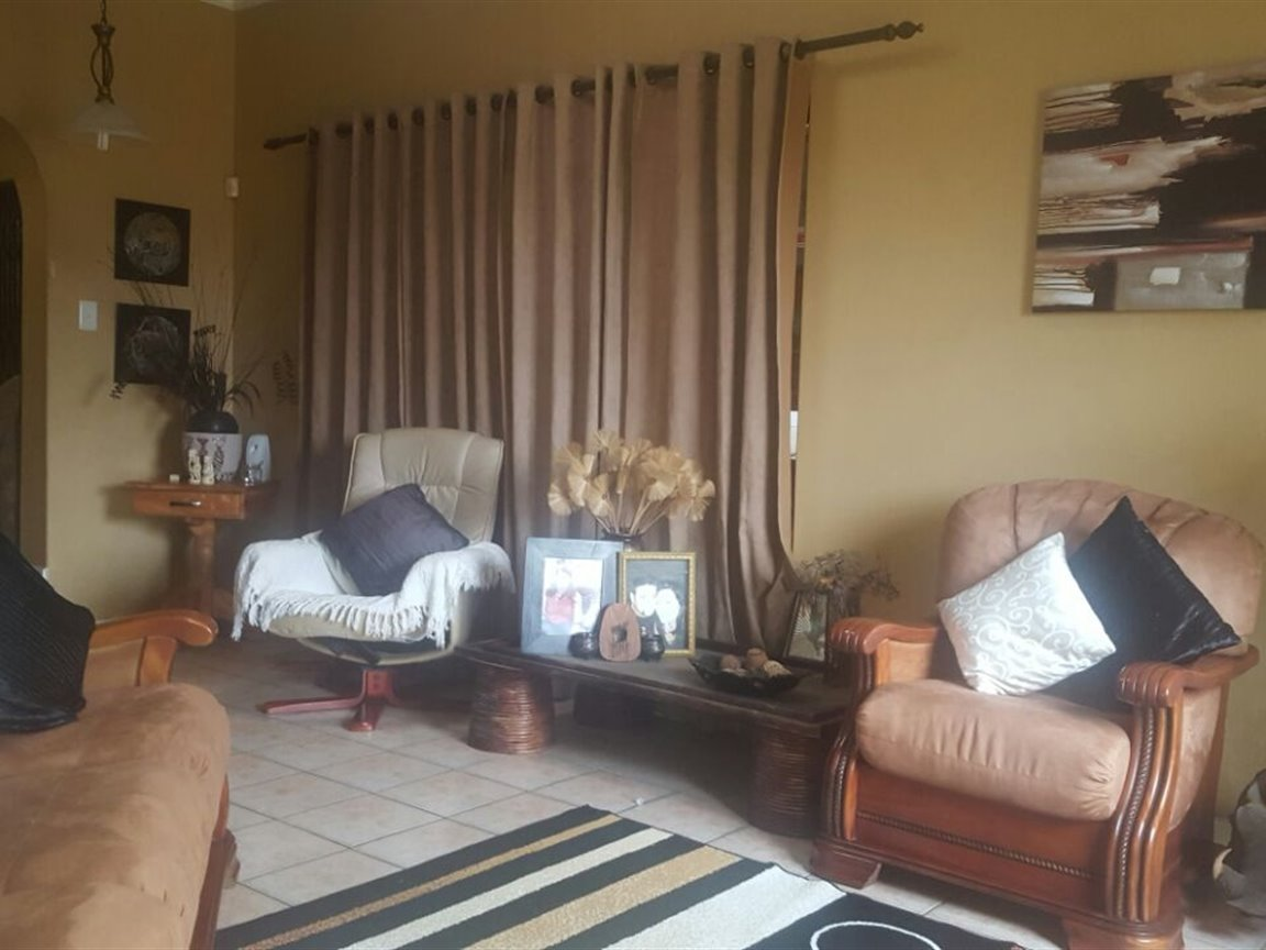 Richards Bay property for sale. Ref No: 13394825. Picture no 2