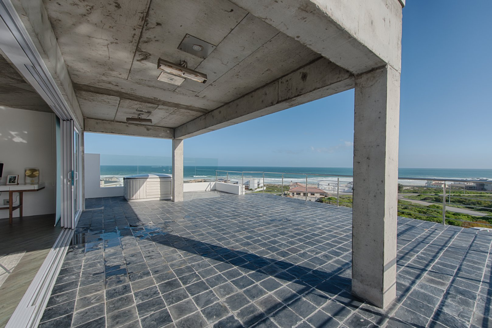 Yzerfontein property for sale. Ref No: 13623512. Picture no 56