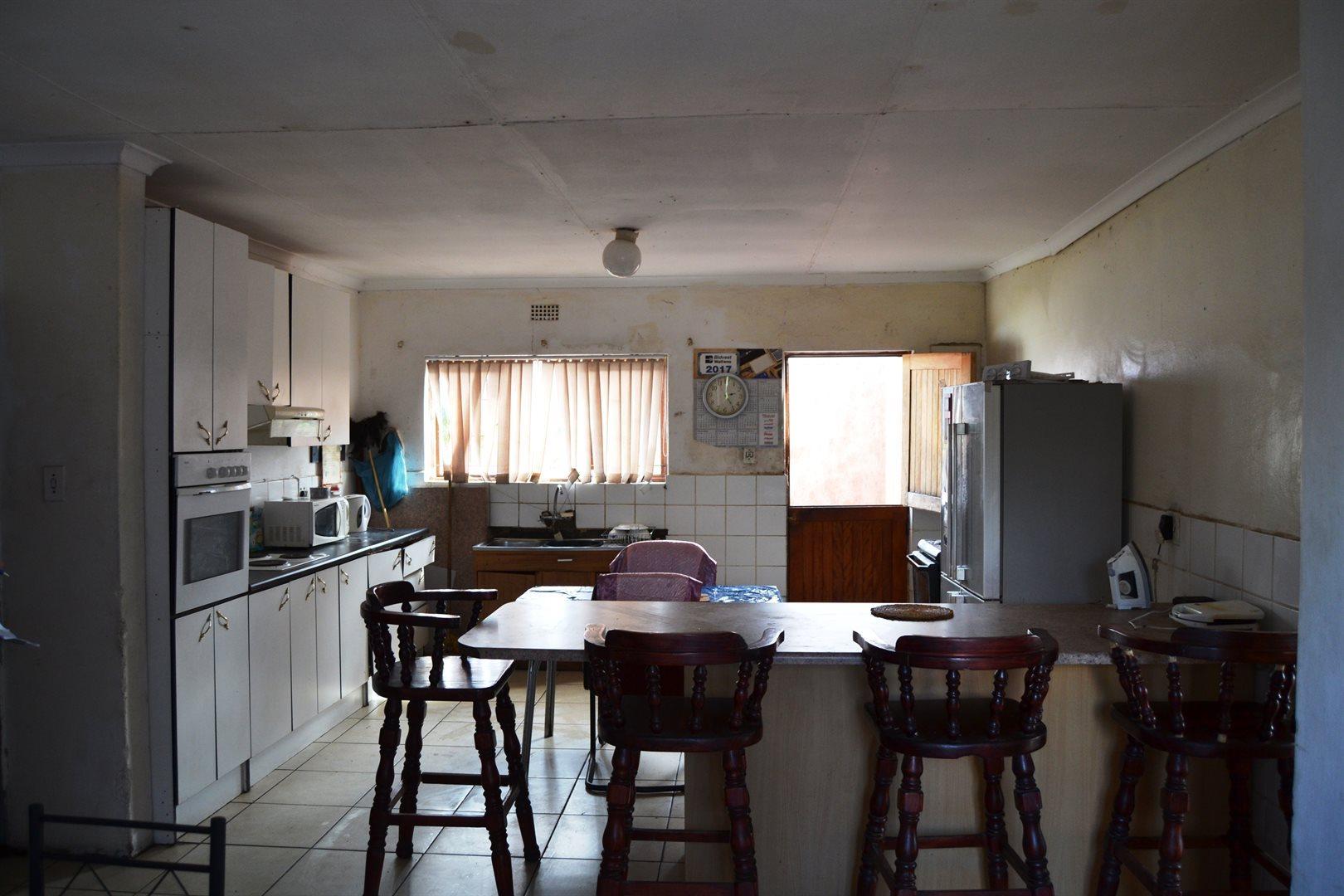 Bella Vista property for sale. Ref No: 13510816. Picture no 3