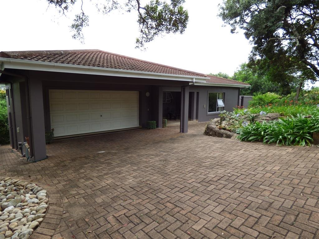 Southbroom property for sale. Ref No: 13393807. Picture no 2