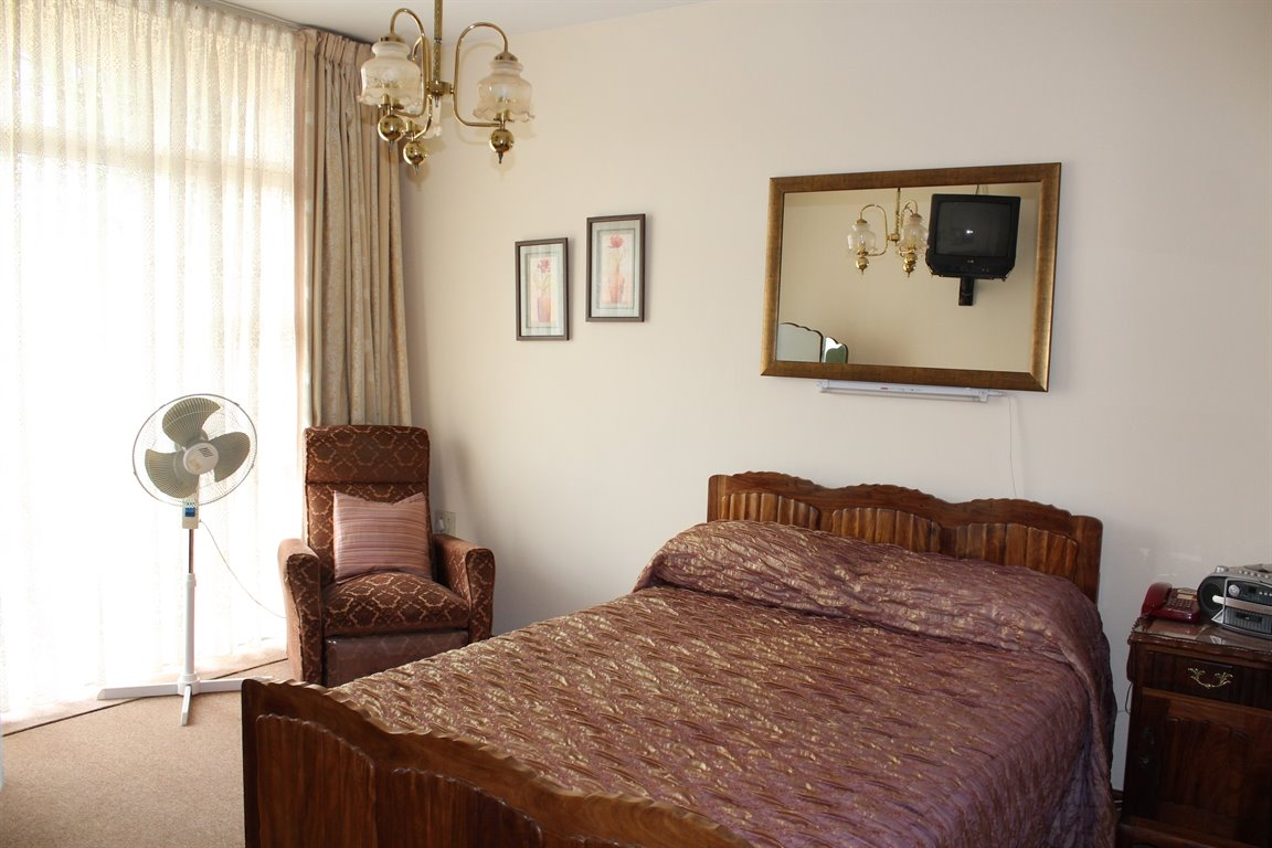 Potchefstroom property for sale. Ref No: 13394099. Picture no 16