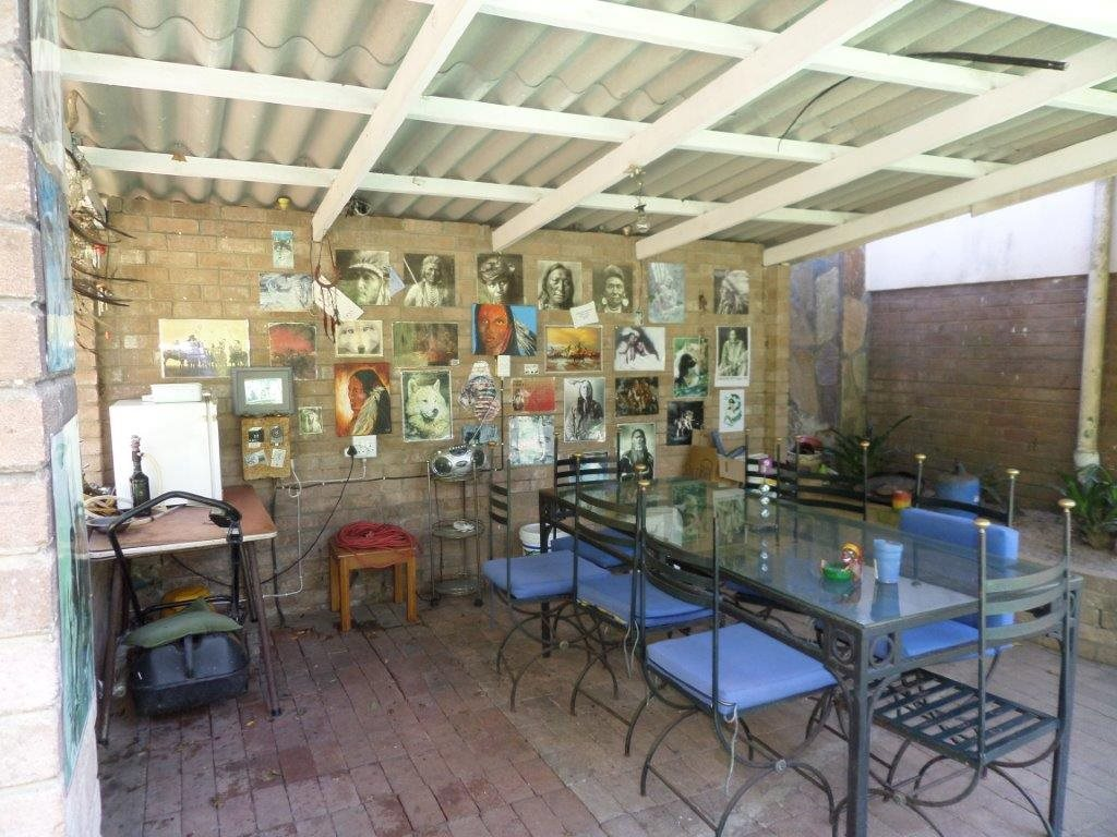 Umtentweni property for sale. Ref No: 12791101. Picture no 5