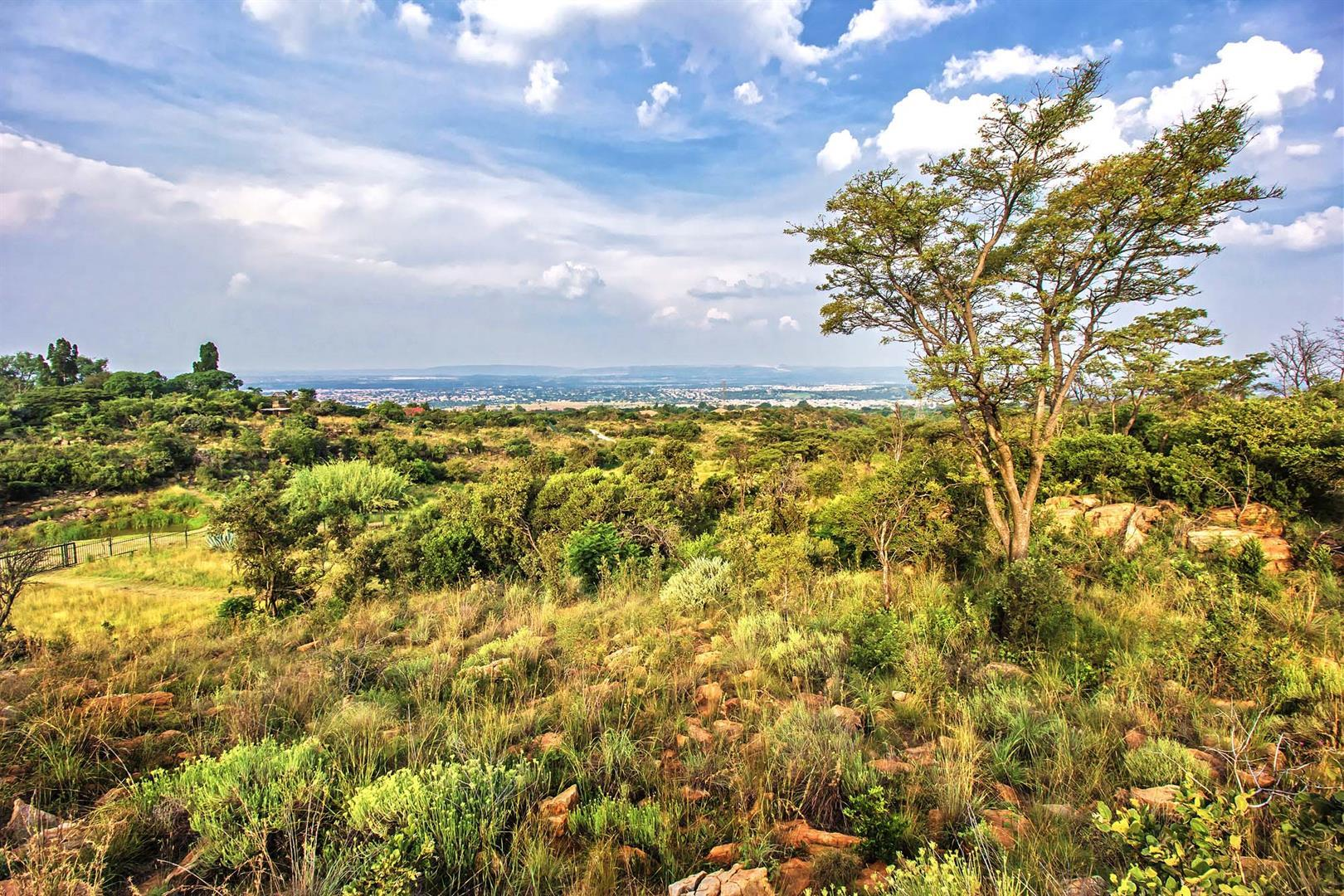 Pretoria, Wapadrand Property  | Houses For Sale Wapadrand, Wapadrand, Vacant Land  property for sale Price:4,690,000