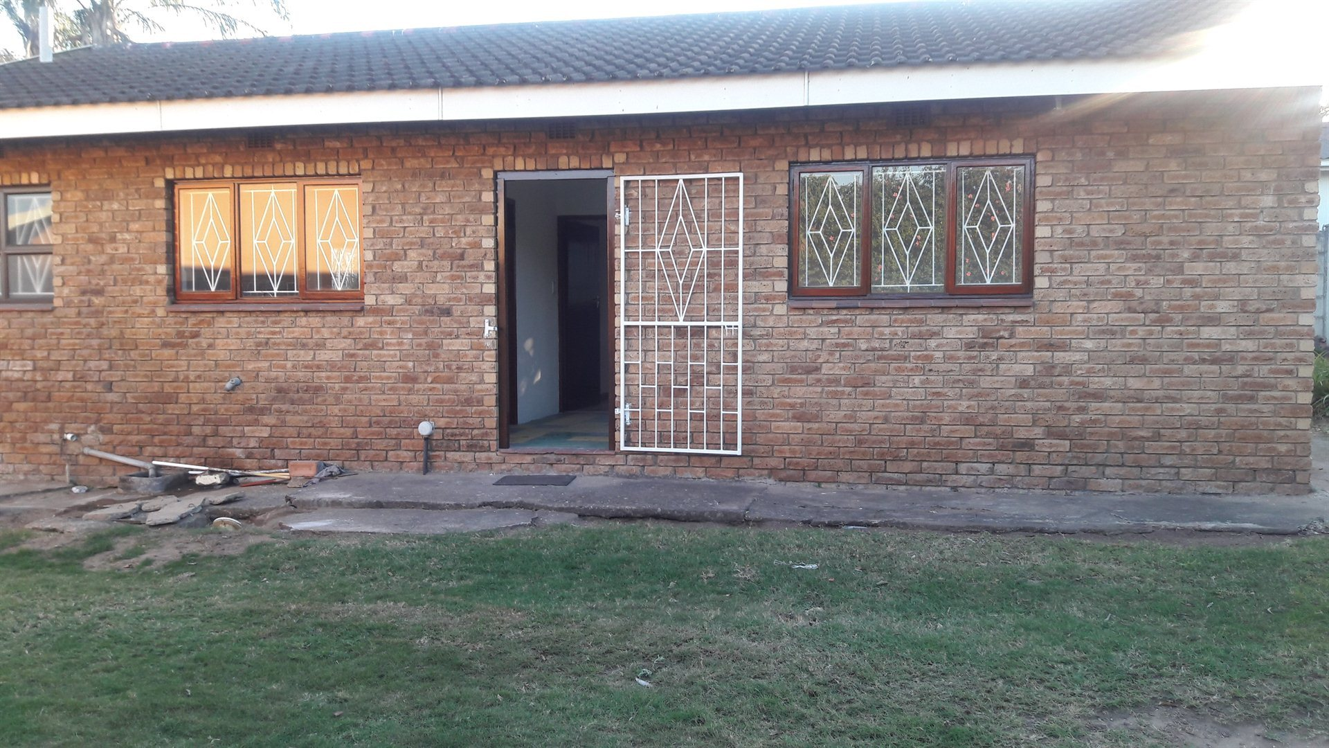 Scottburgh, Park Rynie Property  | Houses To Rent Park Rynie, Park Rynie, Apartment 2 bedrooms property to rent Price:,  3,00*