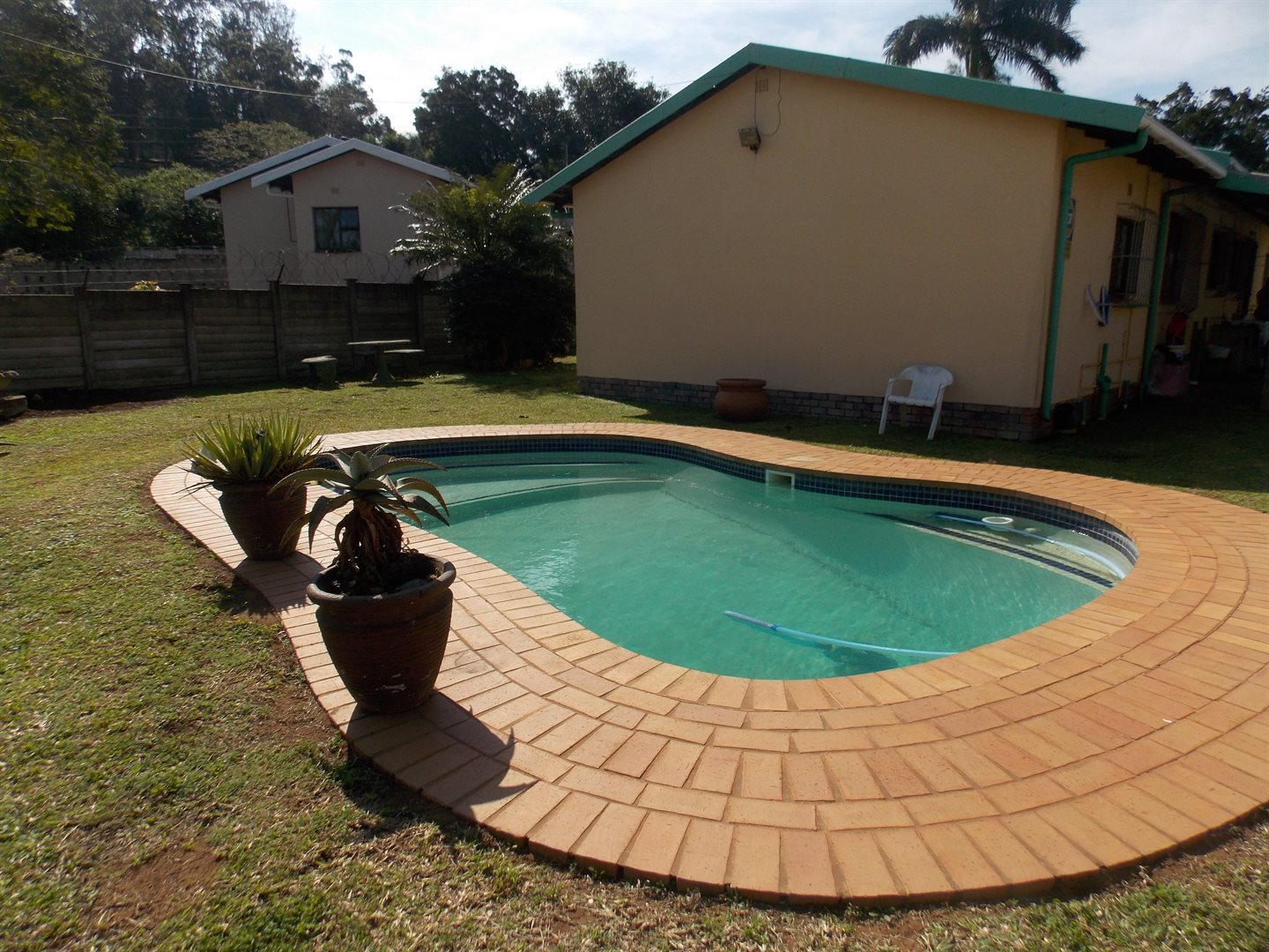 Empangeni, Carsdale Property  | Houses To Rent Carsdale, Carsdale, House 3 bedrooms property to rent Price:,  7,00*