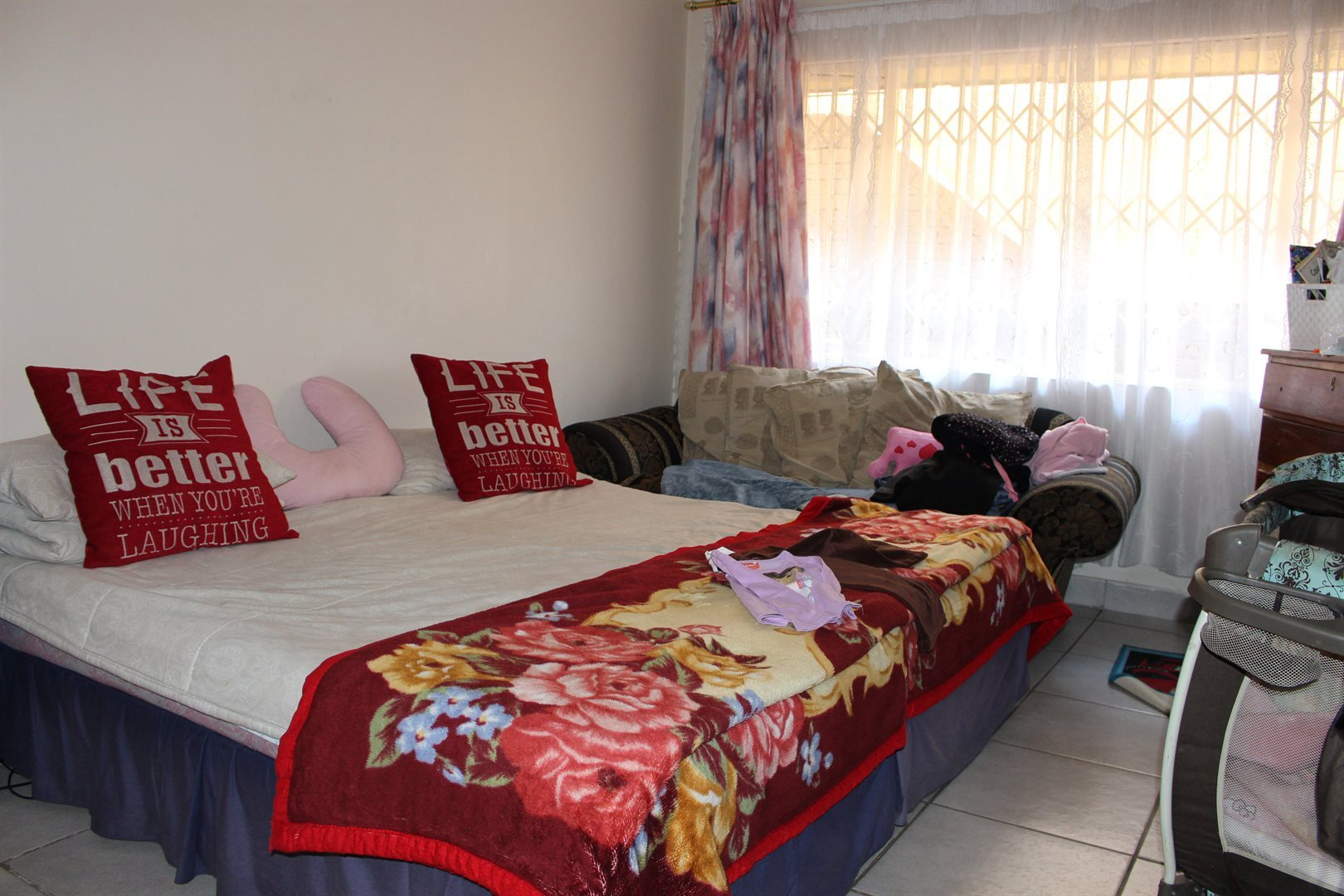Laudium property for sale. Ref No: 13521418. Picture no 3
