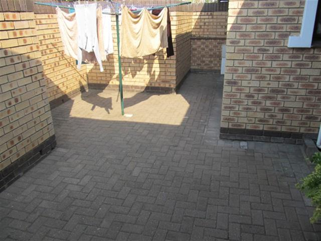 Umtentweni property for sale. Ref No: 12726712. Picture no 18
