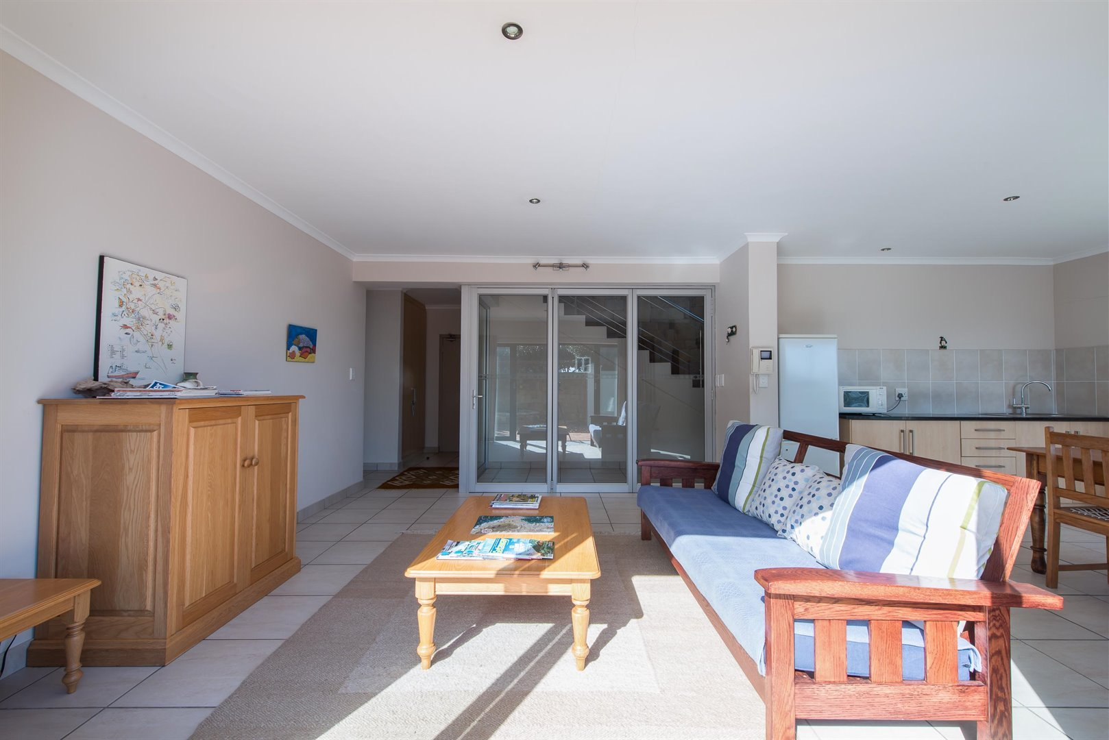 Yzerfontein property for sale. Ref No: 13373287. Picture no 19