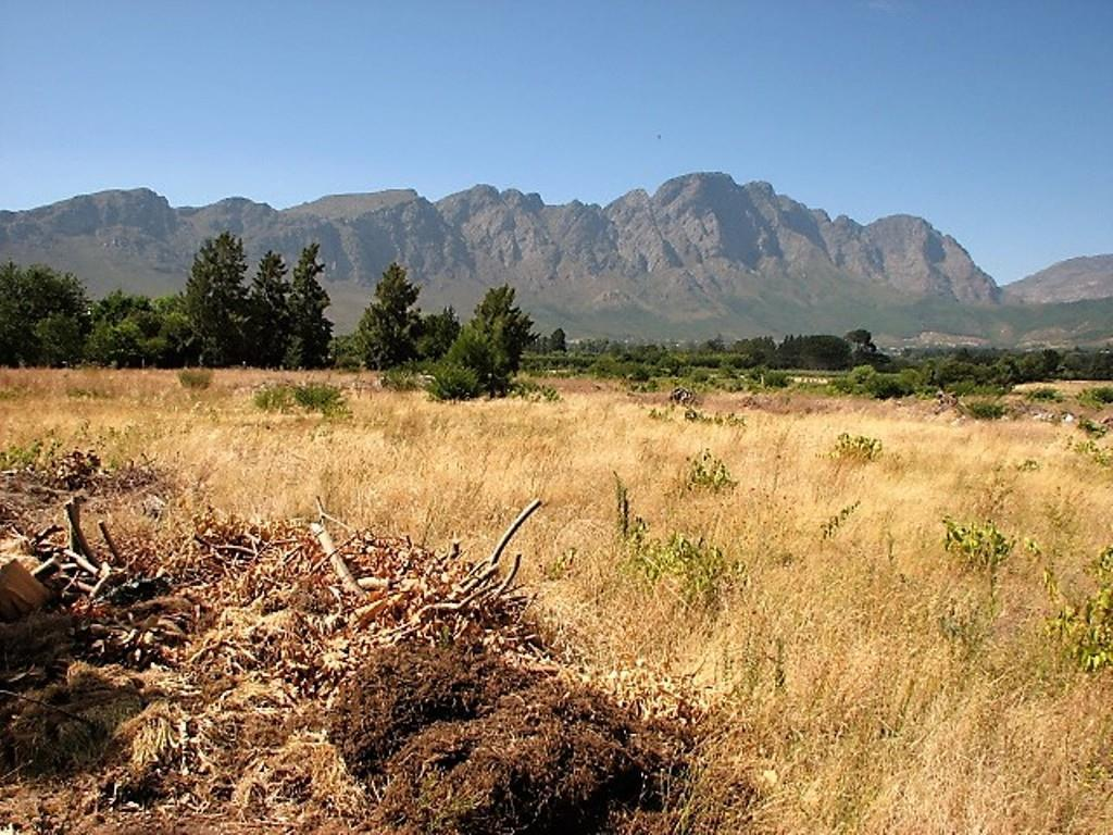 Franschhoek, Franschhoek Property  | Houses For Sale Franschhoek, Franschhoek, Vacant Land  property for sale Price:30,000,000