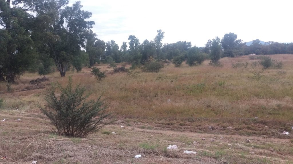 Property and Houses for sale in Heatherdale, Vacant Land - ZAR 1,960,000