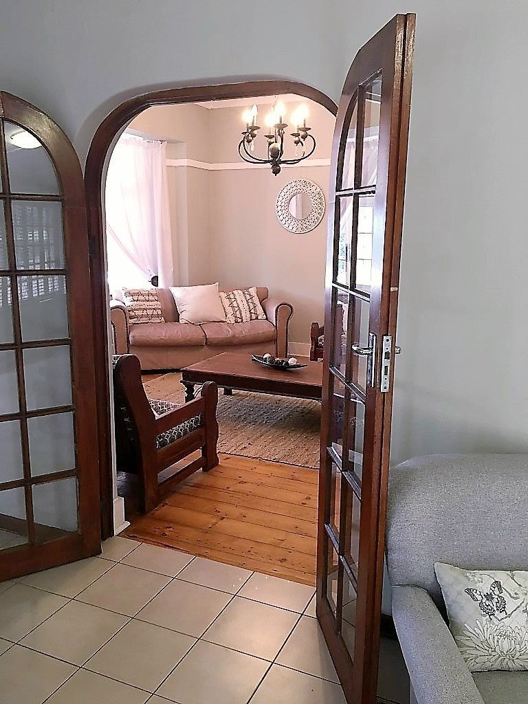 Scottburgh Central property to rent. Ref No: 13539350. Picture no 4