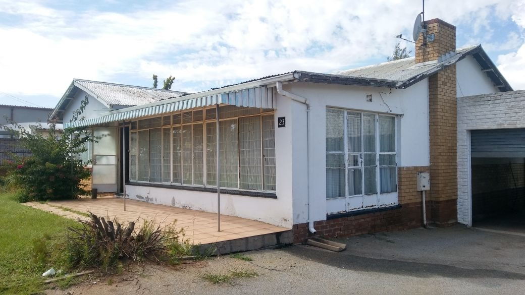 Krugersdorp, Dan Pienaarville Property  | Houses For Sale Dan Pienaarville, Dan Pienaarville, House 3 bedrooms property for sale Price:777,000