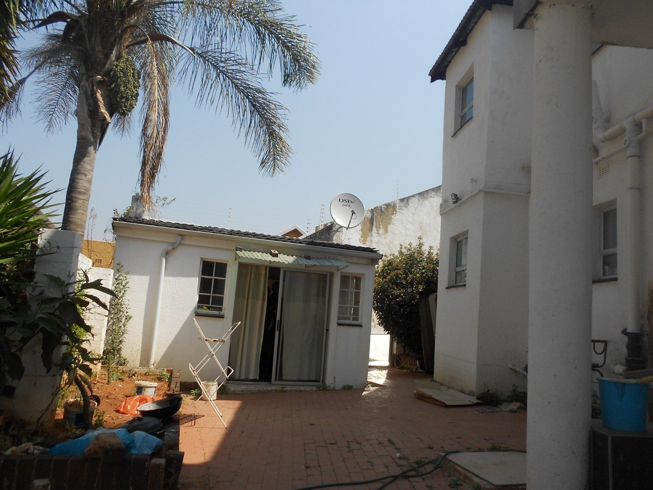 Alan Manor property for sale. Ref No: 13529564. Picture no 19