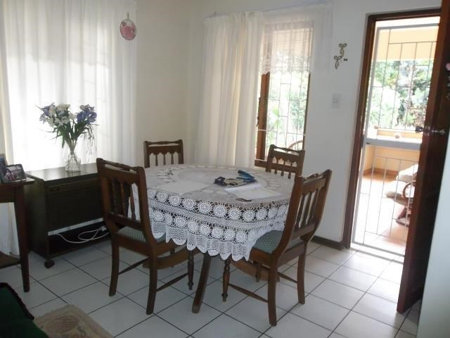 Pennington property to rent. Ref No: 13500690. Picture no 6