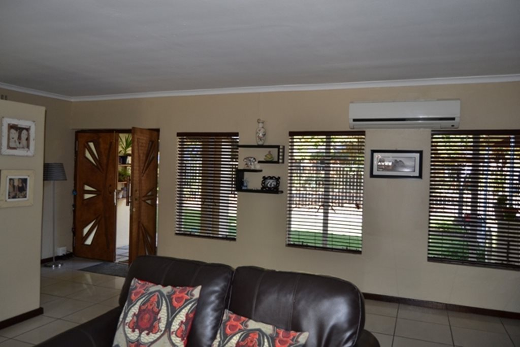 Ceres property for sale. Ref No: 13503997. Picture no 6