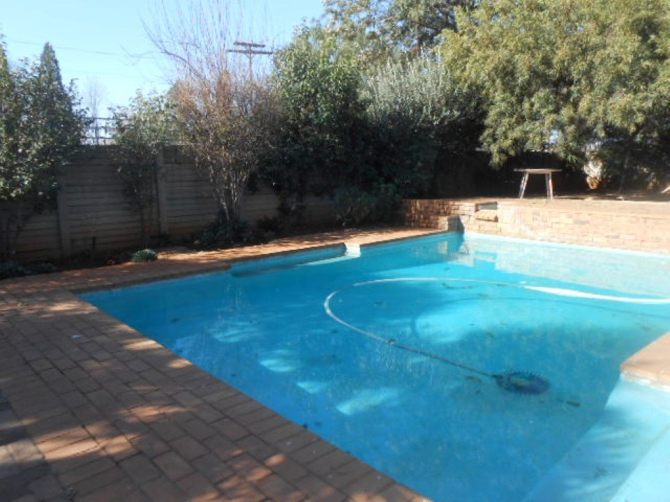 Henley On Klip property for sale. Ref No: 13538152. Picture no 2