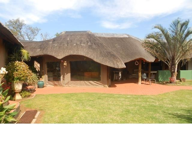 Rayton, Rayton Property  | Houses For Sale Rayton, Rayton, Farms  property for sale Price:2,950,000