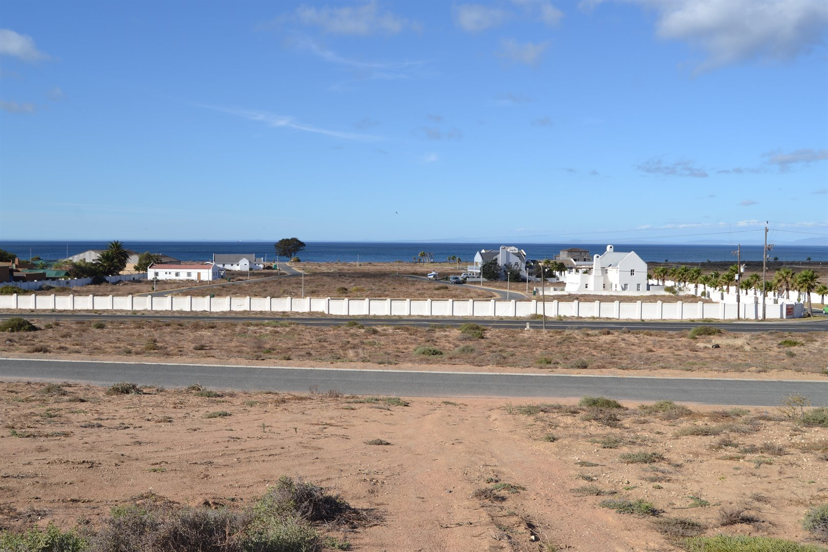 Da Gama Bay property for sale. Ref No: 13467022. Picture no 12