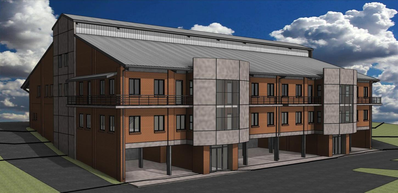 Centurion, Irene Property  | Houses To Rent Irene, Irene, Commercial  property to rent Price:, 32,00*