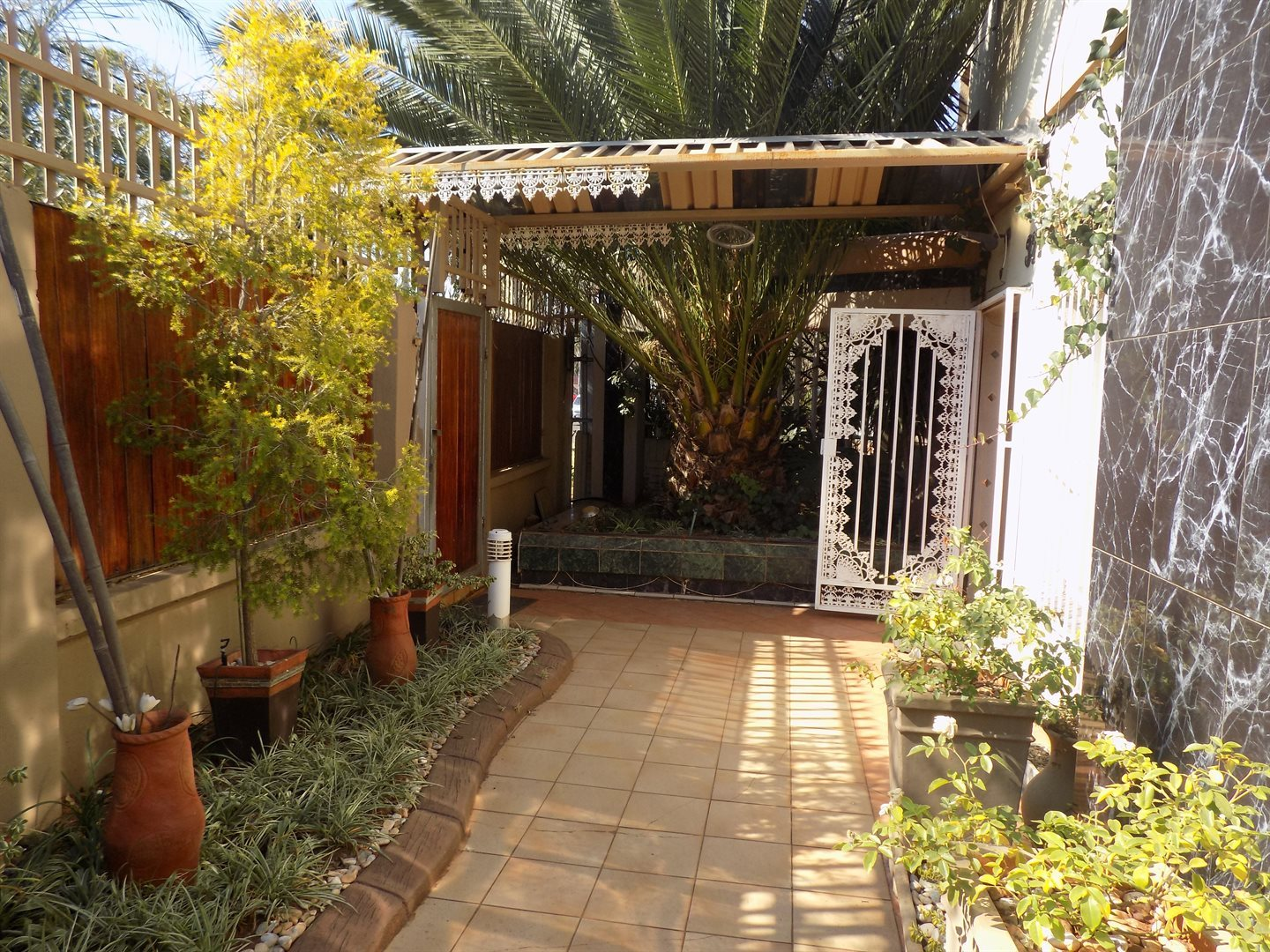Laudium property for sale. Ref No: 13520955. Picture no 23
