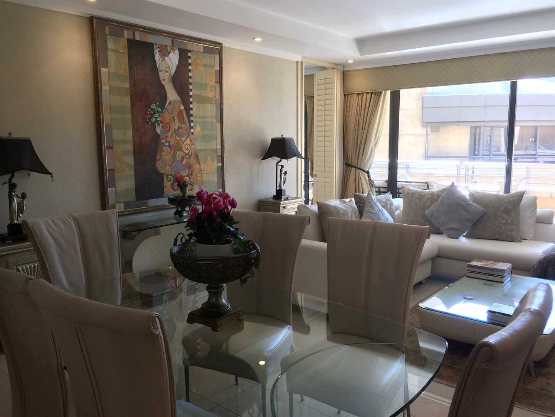 Sandton, Sandown Property  | Houses To Rent Sandown, Sandown, Apartment 2 bedrooms property to rent Price:, 45,00*